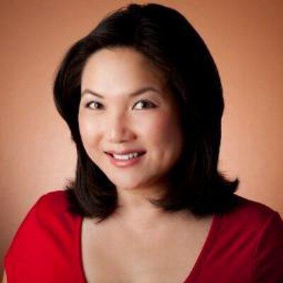 Pamela Wu