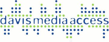 Davis Media Access
