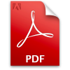 Sullivan Summary PDF
